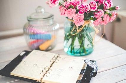 body-organizer-schedule-calendar