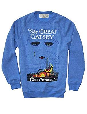 body-out-of-print-great-gatsby-sweatshirt