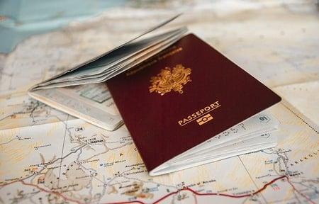 body-passport-borders