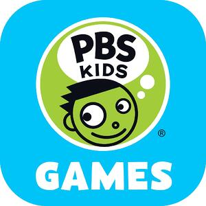 body-pbs-kids-games