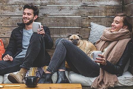 body-people-drinking-coffee-with-dog