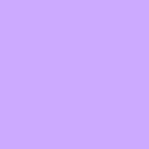 body-periwinkle