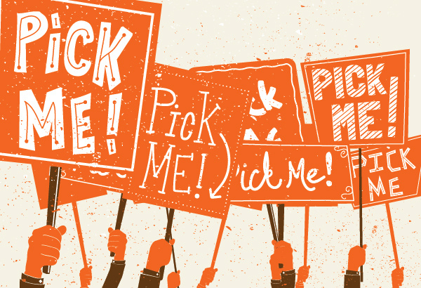 body-pick-me-signs-OTA-Photos-Flickr
