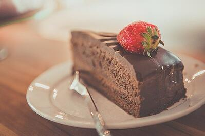 body-piece-of-cake