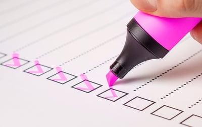 body-pink-checklist