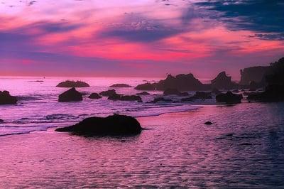 body-pink-sunset-cc0