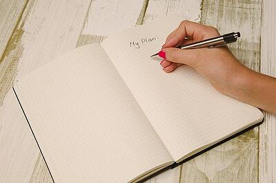 body-planner-plans-future-calendar-notebook-notes-cc0