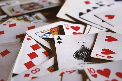 body-playing-cards-card-deck