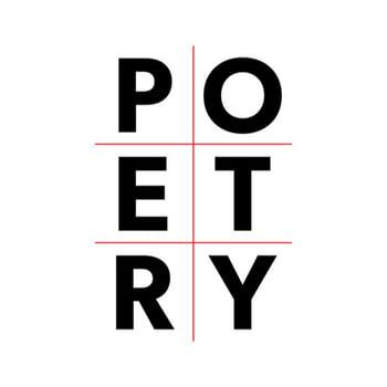 body-poetry-foundation-logo