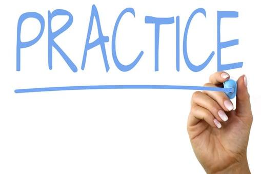body-practice-handwriting