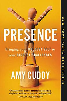 body-presence-amy-cuddy