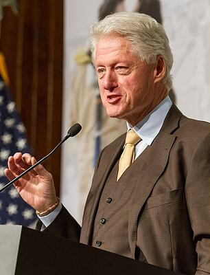 body-president-bill-clinton
