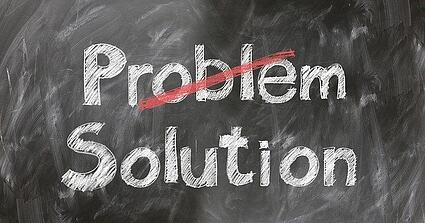 body-problem-solution