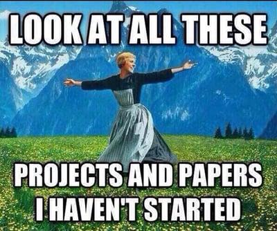 body-procrastination-meme