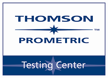 body-prometric-logo