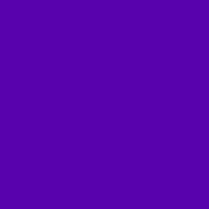 body-purple-cc0