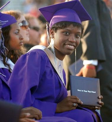 body-purple-graduate-Sgt.-Tracy-Ellingsen