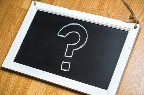 body-question-mark-chalkboard