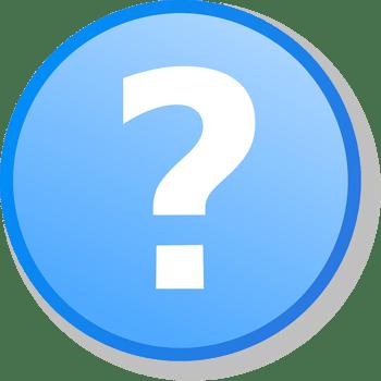 body-question-mark-icon-cc0