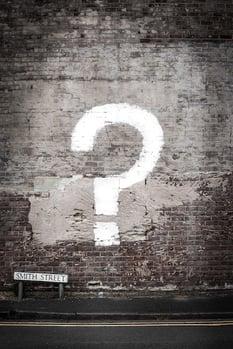body-question-mark