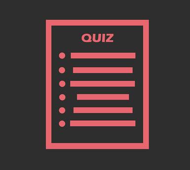 body-quiz-graphic