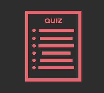 body-quiz-icon