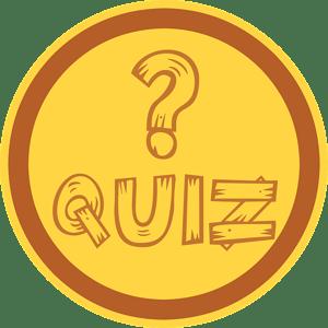 body-quiz-logo-graphic
