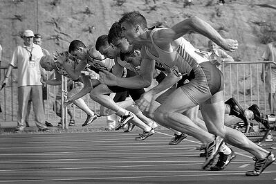 body-race-start-racing-competition-competitive