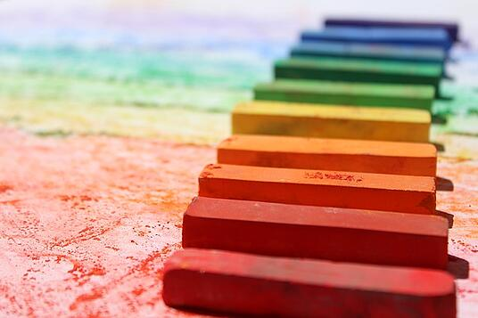 body-rainbow-colored-chalk