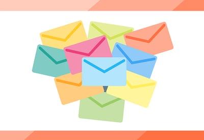 body-rainbow-envelopes