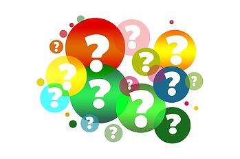 body-rainbow-question-mark-balloons