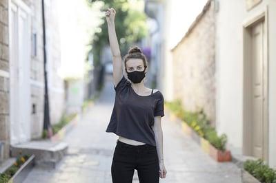 body-rebel-rebellious