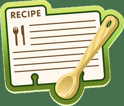 body-recipe-cc0