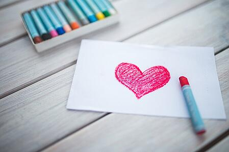 body-red-crayon-heart