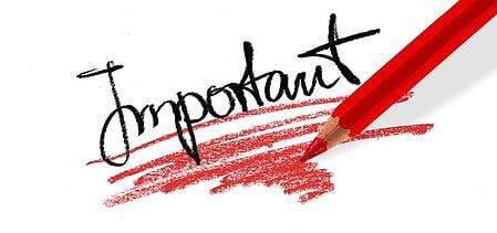 body-red-pencil-important