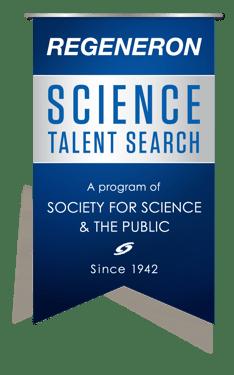 body-regeneron-talent-search
