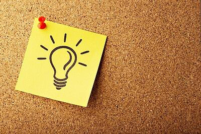 body-remember-reminder-lightbulb-idea-postit-cc0