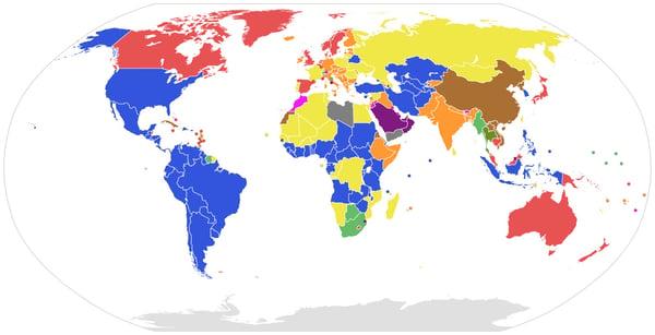 body-republics-map-blue-green-yellow-orange