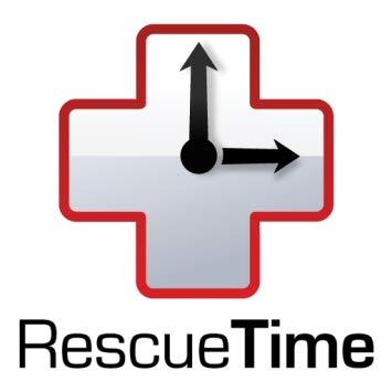 body-rescue-time-logo