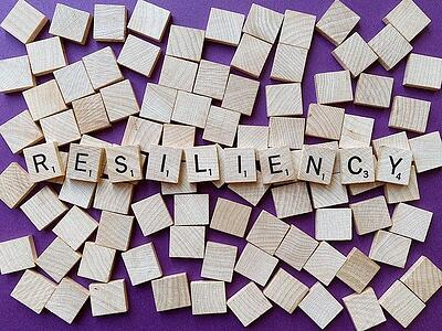 body-resilient-resiliency-cc0