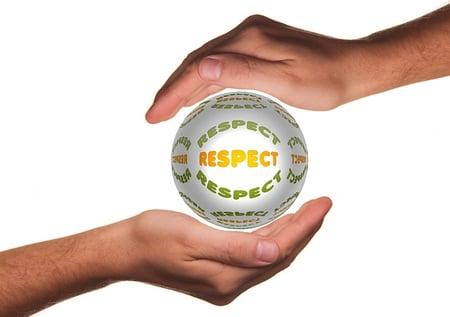 body-respect-hands