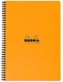 body-rhodia-4-color-notebook_