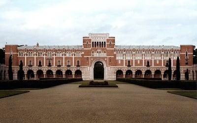 body-rice-university