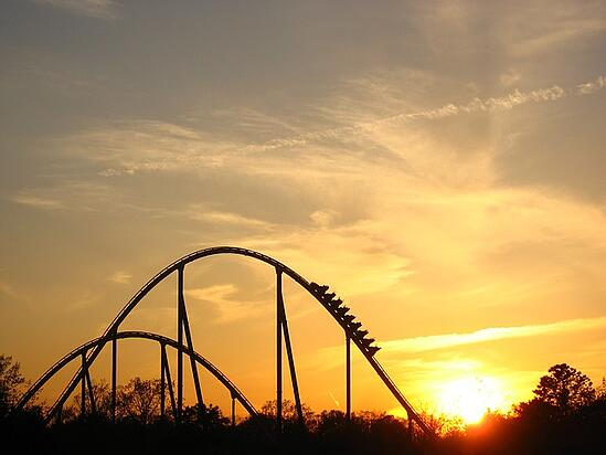 body-roller-coaster-sunset