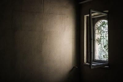 body-room-window-outdoors