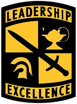 body-rotc-army-logo