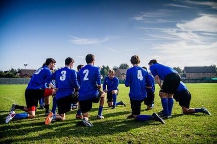 body-rugby-kneeling-sport-intramural