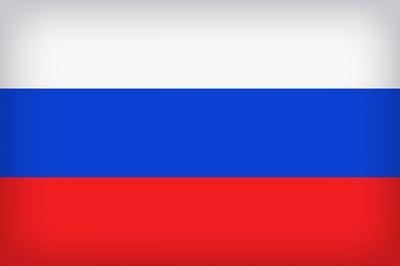 body-russian-flag