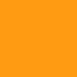 body-saffron