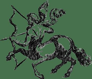 body-sagittarius-centaur